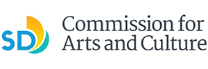 Commission for Arts and Culture, City of San Diego