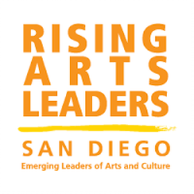 Rising Arts Leaders San Diego